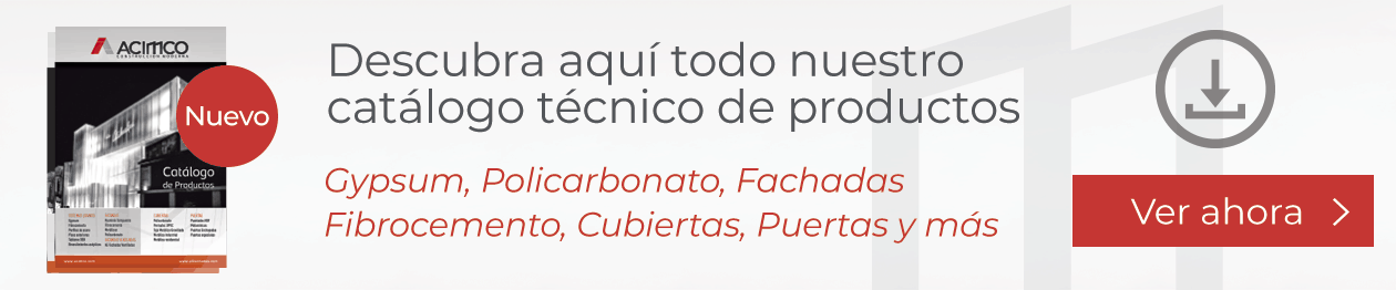 catalogo-acimco-2019-png