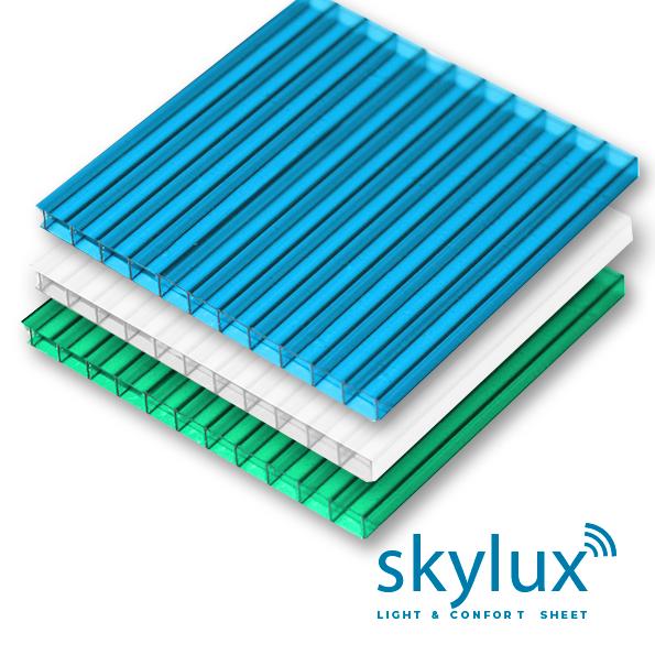 Colores-policarbonato-skylux