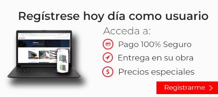 Banner_tienda_Acimco_mobile_450x200_2020_septiembre