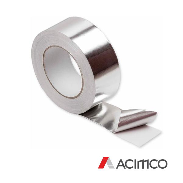 Cinta-de-aluminio-para-policarbonato
