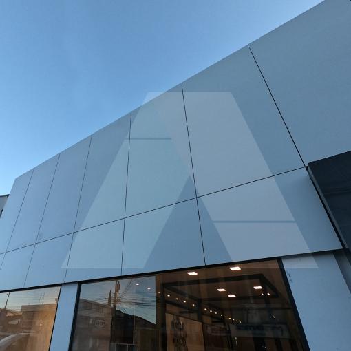 Edesa-fachada-porcelanato-chillos-acimco-1