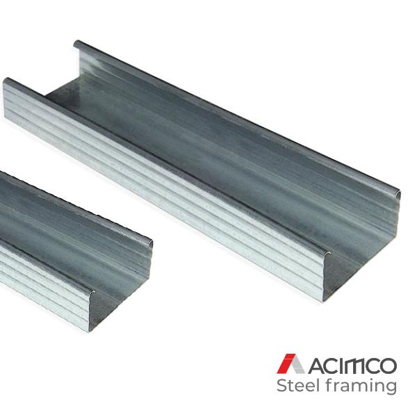 Perfileria-para-paredes-de-gypsum-steel-framing-ecuador