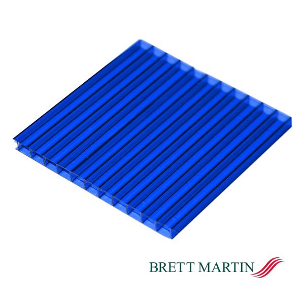 policarbonato-azul-brett-martin-promo-6mm
