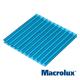 policarbonato-azul-macrolux-8mm-promo