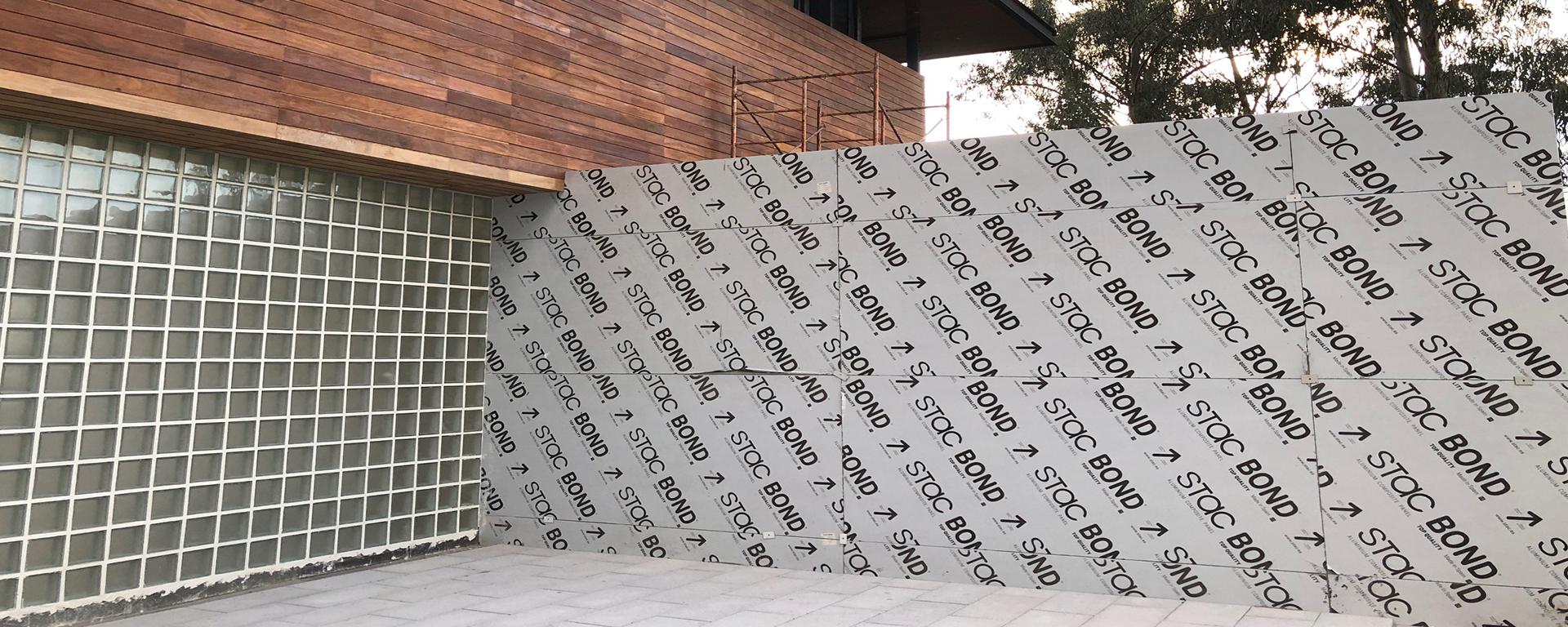fachada-aluminio-cementicio-acimco-ecuador-antes