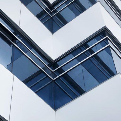 fachada-detalle-alucobond-ecuador