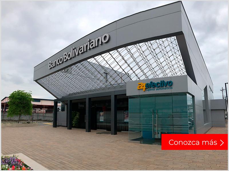 Fachada-Aluminio-Compuesto-Banco-Bolivariano-Silver-9006