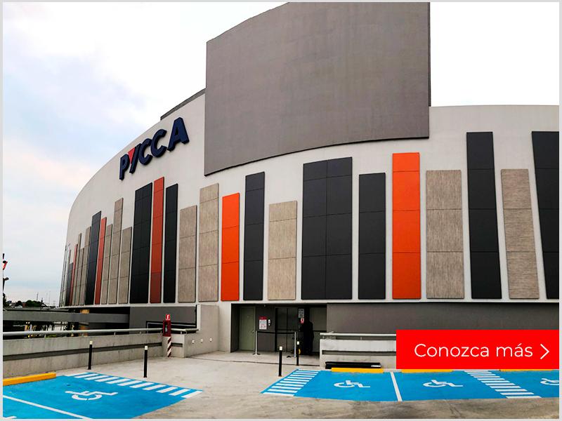 Trespa-fachada-mall-del-sol-ecuador-acimco-fachadas-hpl