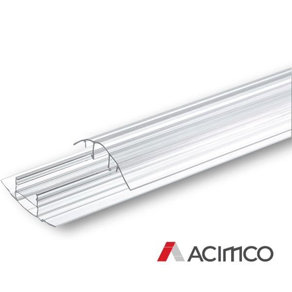 conector-base-y-tapa-policarbonato-acimco-transparente