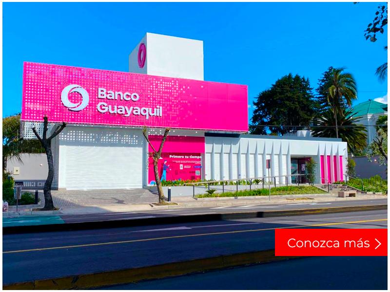 Fachada_Banco_Guayaquil_Portfolio_Imagen_Principal_Template